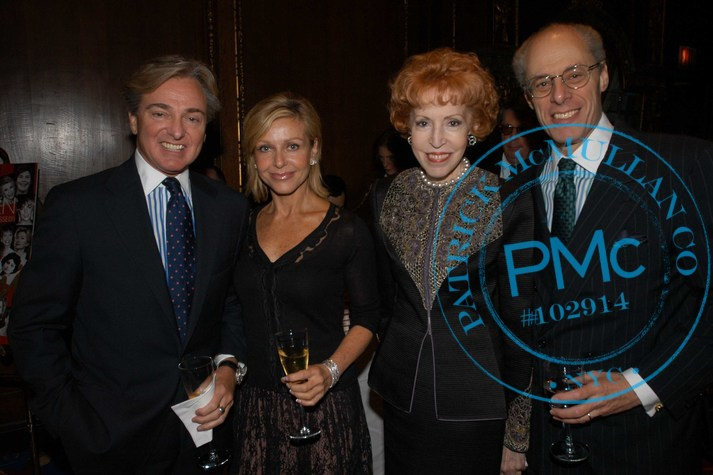 Arnold Scaasi Book Party For Women I Have Dressed And Undressed