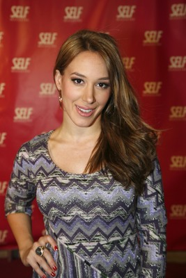 Consider, Haylie duff breasts share your