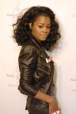 Tianna Taylor
