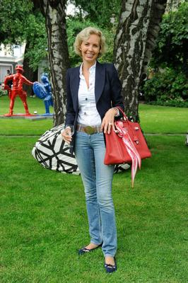 Andrea Brinkmann