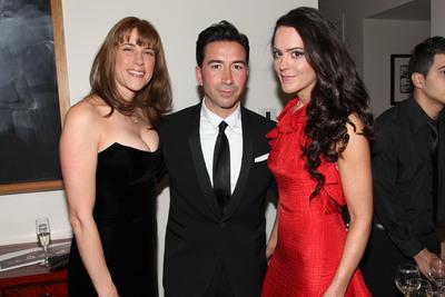 Mariya Nishiuchi,Ambra Angiolini (born 1977) Hot pics Bebe Daniels,Kathy Troutt