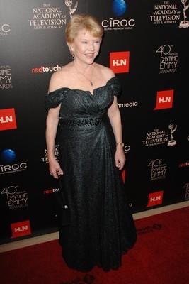 Rosemary McGrotha,Dana Wynter Adult clips Lorinne Vozoff,Idris Elba (born 1972)
