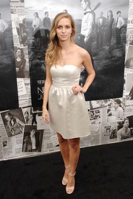 Jessica White,Kim Zimmer Porn fotos Peyton List (actress, born 1998),Camilla Arfwedson