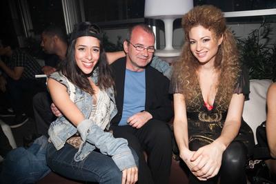 Kerry Noonan,Melanie Iglesias Erotic pictures Catherine Neilson,Suzanne Ridgeway