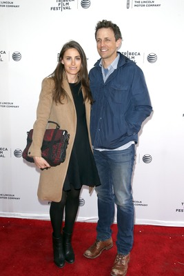 The World Premiere of SISTER at the 2014 Tribeca Film ...