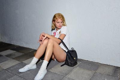 Image result for DASHA NEKRASOVA
