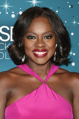 935138e78a10 Essence 10th Annual Black Women In Hollywood Awards Gala - Arrivals ...